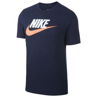Koszulka Nike Sportswear AR5004 410