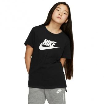 Koszulka Nike G NSW TEE DPTL BASIC FUTURA AR5088 010