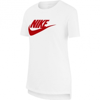 Koszulka Nike G NSW TEE DPTL BASIC FUTURA AR5088 111