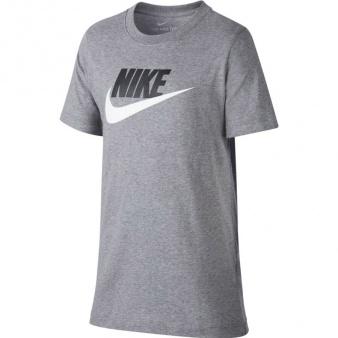 Koszulka Nike G NSW TEE DPTL BASIC FUTURA AR5252 091
