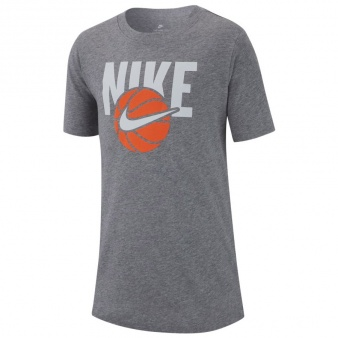 Koszulka Nike Sportswear AR5266 063