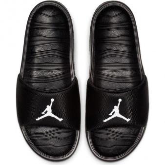Klapki Nike Jordan Break AR6374 001