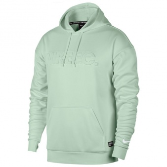 Bluza Nike F.C. AR8002 321