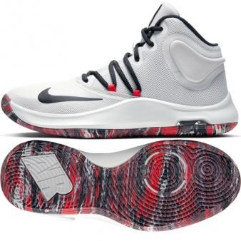 Buty Nike Air Versitile IV AT1199 004