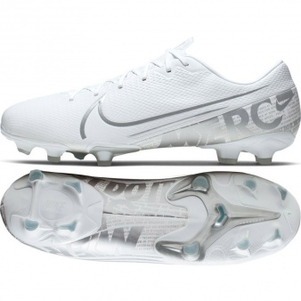 Buty Nike Mercurial Vapor 13 Academy FG/MG AT5269 100