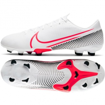 Buty Nike Mercurial Vapor 13 Academy FG/MG AT5269 160