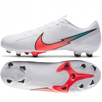 Buty Nike Mercurial Vapor 13 Academy MG  AT5269 163