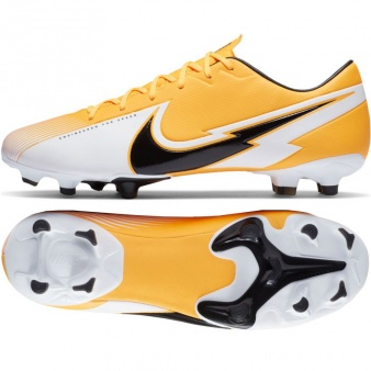Buty Nike Mercurial Vapor 13 Academy MG AT5269 801