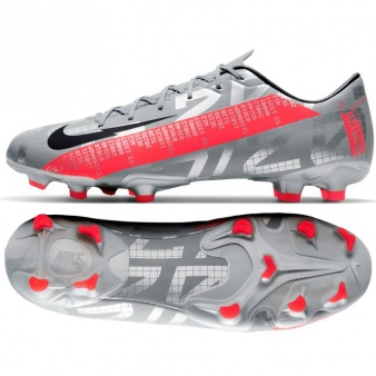 Buty Nike Mercurial Vapor 13 Academy FG/MG AT5269 906