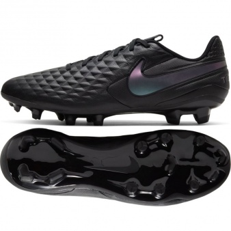 Buty Nike Tiempo Legend 8 Academy MG FG AT5292 010