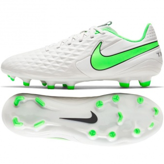 Buty Nike Tiempo Legend 8 Academy MG AT5292 030