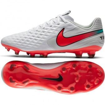Buty Nike Tiempo Legend 8 Academy MG AT5292 163
