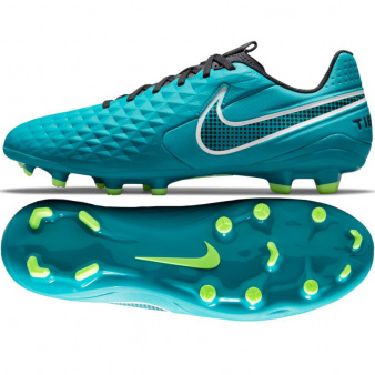 Buty Nike Tiempo Legend 8 Academy MG AT5292 303