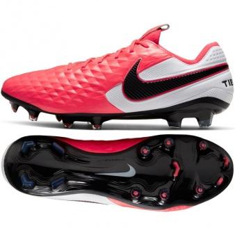 Buty Nike Tiempo Legend 8 Elite FG AT5293 606