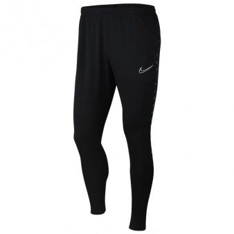 Spodnie Nike M Nk Dry Acdmy Pant Gx Kpz AT5647 010