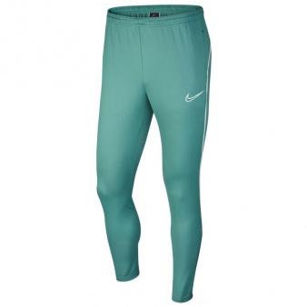 Spodnie Nike M Nk Dry Acdmy Pant Gx Kpz AT5647 362
