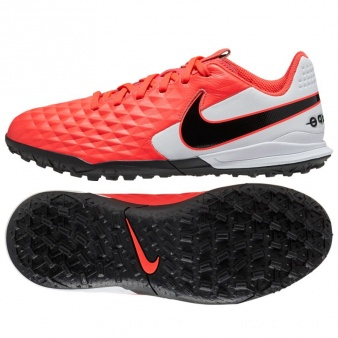 Buty Nike JR Tiempo Legend 8 Academy TF AT5736 606