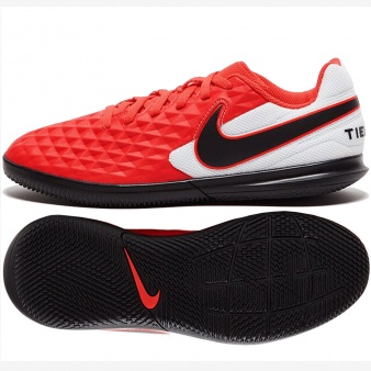 Buty Nike JR Tiempo Legend 8 Club IC AT5882 606