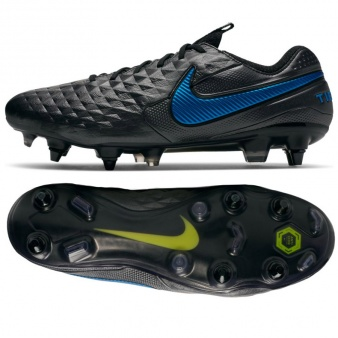 Buty Nike Tiempo Legend 8 Elite SG-Pro AC AT5900 004
