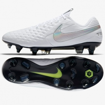 Buty Nike Tiempo Legend 8 Elite SG-Pro AC AT5900 100