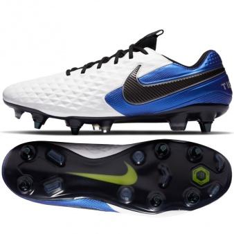 Buty Nike Tiempo Legend8 Elite SG-PRO AC AT5900 104