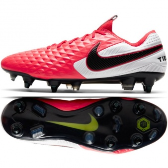 Buty Nike Tiempo Legend 8 Elite SG-Pro AC AT5900 606
