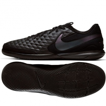 Buty Nike Tiempo Legend 8 Academy IC AT6099 010