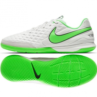 Buty Nike Tiempo Legend 8 Academy IC  AT6099 030