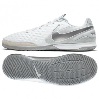 Buty Nike Tiempo Legend 8 Academy IC AT6099 100