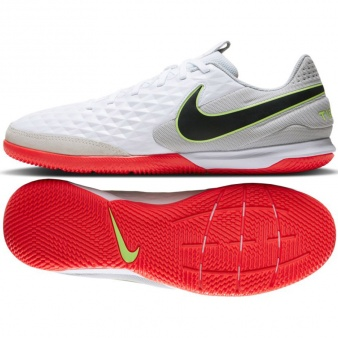 Buty Nike Tiempo Legend 8 Academy IC AT6099 106