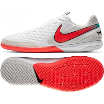 Buty Nike Tiempo Legend 8 Academy IC AT6099 163