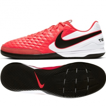 Buty Nike Tiempo Legend 8 Academy IC AT6099 606