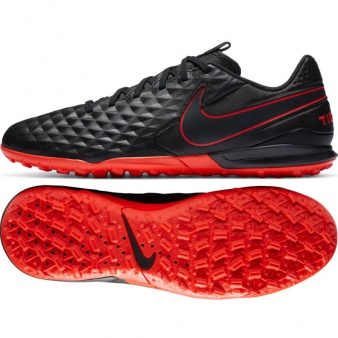 Buty Nike Tiempo Legend 8 Academy TF AT6100 060