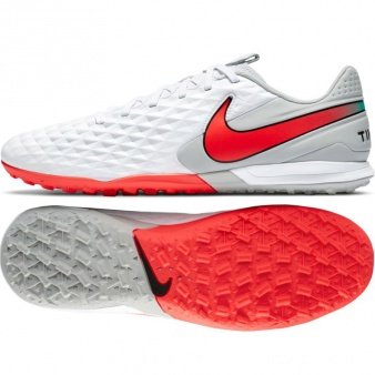 Buty Nike Tiempo Legend 8 Academy TF  AT6100 163