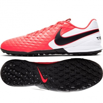 Buty Nike Tiempo Legend 8 Academy TF AT6100 606