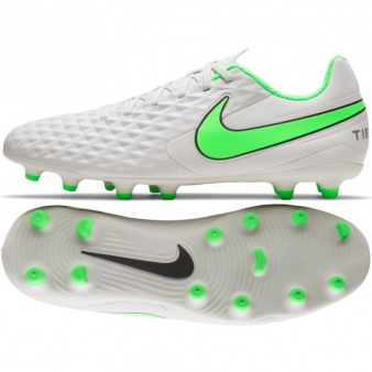 Buty Nike Tiempo Legend 8 Club MG AT6107 030