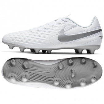 Buty Nike Tiempo Legend 8 Academy Club FG/MG AT6107 100