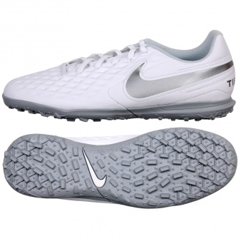 Buty Nike Tiempo Legend 8 Academy Club TF AT6109 100