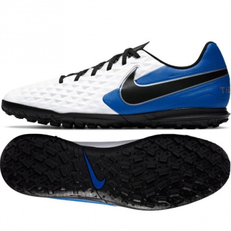 Buty Nike Tiempo Legend 8 Club TF AT6109 104