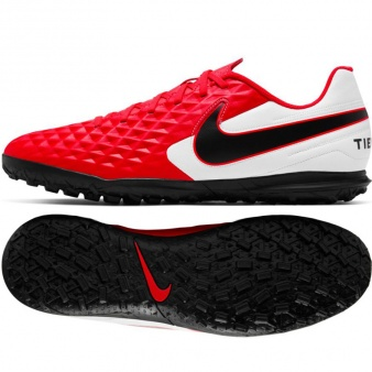 Buty Nike Tiempo Legend 8 Club TF AT6109 606