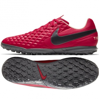 Buty Nike Tiempo Legend 8 Club TF AT6109 608