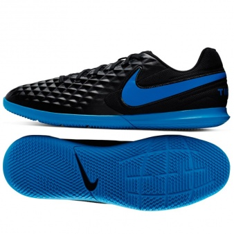Buty Nike Tiempo Legend 8 Academy Club IC AT6110 004