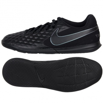 Buty Nike Tiempo Legend 8 Club IC AT6110 010
