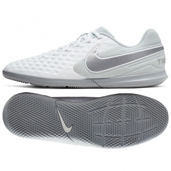Buty Nike Tiempo Legend 8 Academy Club IC AT6110 100