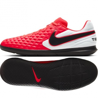Buty Nike Tiempo Legend 8 Club IC AT6110 606