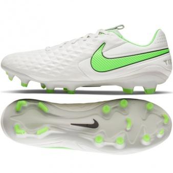 Buty Nike Tiempo Legend 8 Pro FG AT6133 030