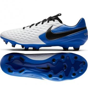 Buty Nike Tiempo Legend 8 Pro FG AT6133 104