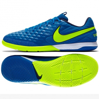 Buty Nike Tiempo Legend 8 PRO IC AT6134 474