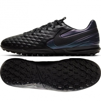 Buty Nike Tiempo Legend 8 PRO TF AT6136 010