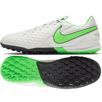 Buty Nike Tiempo Legend 8 PRO TF AT6136 030